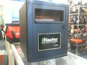 IHEATER Heater IH-1000